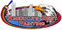 America's Best Painting And Waterproofing